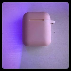 Apple airpods ( gen 2)